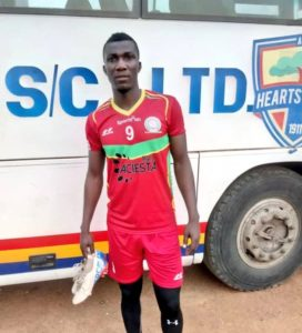 Abednego Tetteh insists Ghana's player exodus problem will be solved if players are paid well