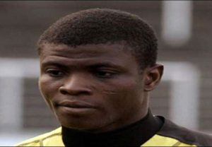 Dan Quaye excludes Don Bortey from his best XI