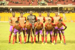 Neil Armstrong writes: Recruitment matters - Phobians make wild!