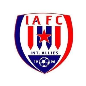 Inter Allies join list of top clubs in Africa on Social media