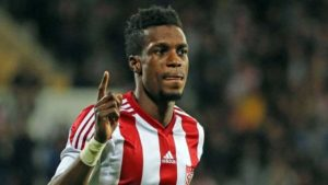 VIDEO: Check out John Boye's goals during his stint in Turkey with Sivasspor