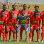 Asante Kotoko: What is their new philosophy?
