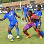 2021 Ghana Premier League: Liberty Professionals v Eleven Wonders matchday 3 preview
