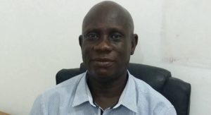 Dr. Kyei and Togbe Afede XIV alone cannot build the clubs - Obiri Boahen