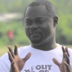 Ghanaian players struggle abroad because they are below standard- Odartey Lamptey