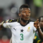 VIDEO: Asamoah Gyan reveals traditional way of improving health during coronavirus crisis