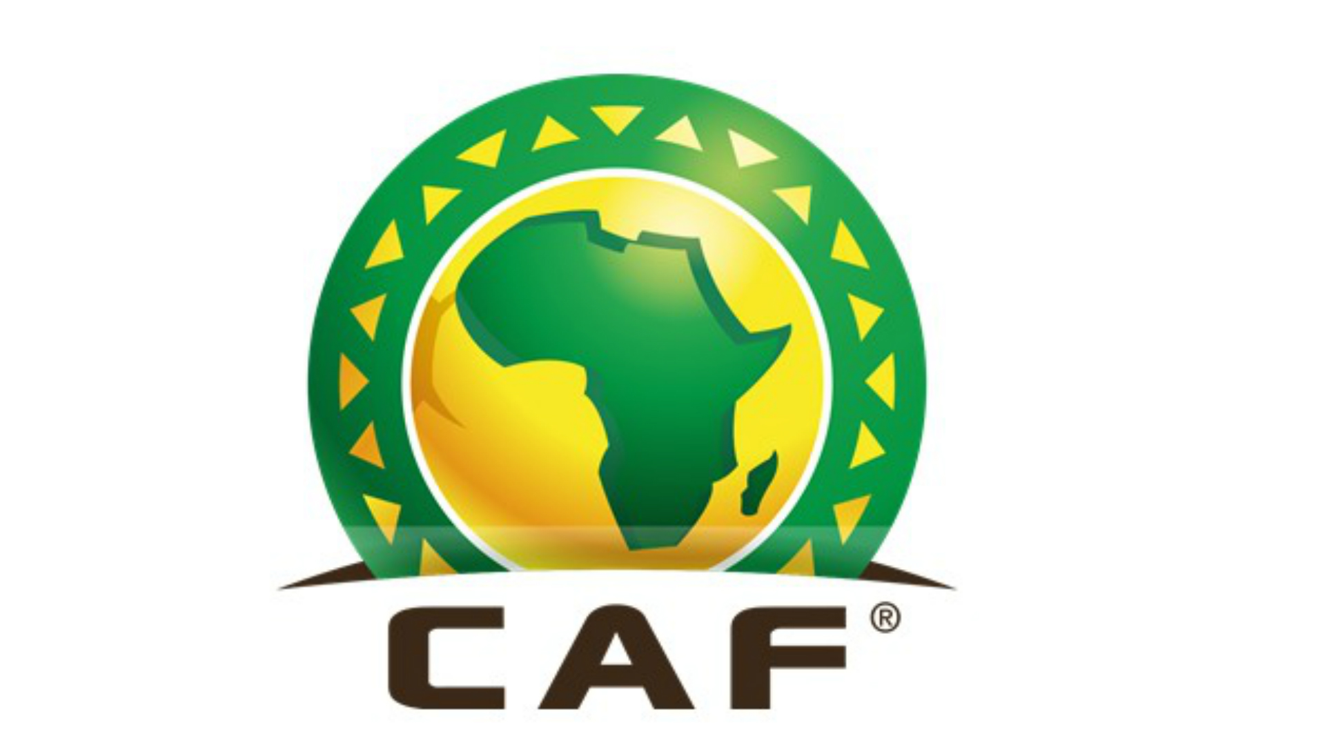 CAF fast-tracks disbursement of financial aid to Member Associations