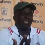 We are negotiating with some new players for Ebusua Dwarfs- Ernest Thompson