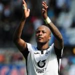 EXCLUSIVE: Andre Ayew agrees wage deferral with Swansea City