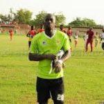 Players told me to fake injury during WAFA game- Akrugu