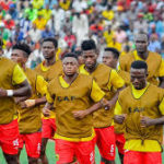 How the transfer ban will affect Asante Kotoko if they fail to pay Esperance
