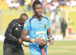 The pay cuts should not be forced on us- Felix Annan