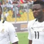 It will benefit Ghana football if Muntari and Gyan join local clubs- Johnson Smith
