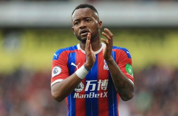 FEATURE: Roy Hodgson and Crystal Palace have been proven right about Jordan Ayew
