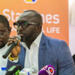 Players have not complained to PFAG about pay cuts- Augustine Arhinful