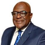We will not be dictators - Asante Kotoko board member Boateng Genfi