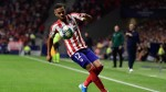 Atletico Madrid's Renan Lodi tests positive, 9 others have antibodies - reports