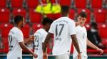 Bundesliga back from coronavirus lockdown: No fans; awkward social distancing; Bayern, Dortmund cruise