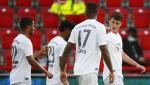 Bayern Didn't Break a Sweat Against Union Berlin - But Bigger Challenges Await