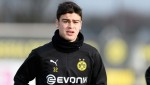 The New Generation of American Talent Looking to Follow in Christian Pulisic's Bundesliga Footsteps