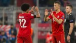 5 Bundesliga Players for Tottenham Fans to Watch Closely This Season