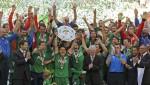 5 Bundesliga Underdogs Who Overachieved for a Season