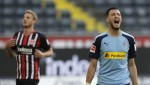 The Success Stories You Might Have Missed From the First Weekend of the Bundesliga's Return