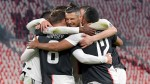 Italy federation wants Serie A season done by Aug. 20