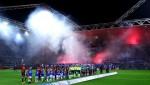 Genoa vs Sampdoria: 5 Classic Clashes in The Derby della Lanterna