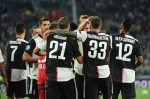 JUVENTUS: diagnostic tests came back with negative results