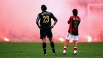 The Most Memorable Matches Played at Inter & AC Milan's Iconic San Siro