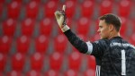 How the Next Three Years at Bayern Could Define Manuel Neuer's Legacy
