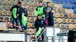 St. Pauli become first German side to make four subs at once, go on to lose 4-0