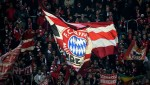 Bayern Munich and Fans Make €460,000 Donation to Help Local Bavarian Football Clubs