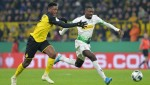 The 6 Young Frenchmen Thriving in the Bundesliga