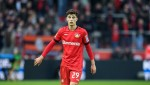 Kai Havertz Distances Himself From Transfer Talk Out of Respect for Bayer Leverkusen