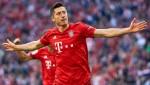Every Player Robert Lewandowski Needs to Outscore to Set a New Bundesliga Goalscoring Record
