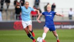 7 WSL & Championship Plots & Subplots That Could Remain Unresolved After Season Cancelled