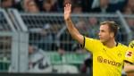 The Best Moments of Mario Götze's Career at Borussia Dortmund