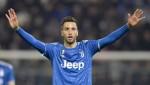 Sandro Tonali Is the Dream - But Juventus Fans Should Embrace the Brilliant Reality of Rodrigo Bentancur