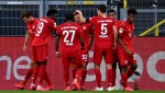 How Bayern Munich's Strongest XI Could Look by the Start of Next Season