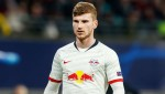 Liverpool Warn RB Leipzig to Lower Timo Werner Asking Price - Ousmane Dembele Among Other Targets