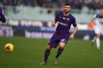 """CUTRONE: """"I MISS PLAYING WITH MY teammates"""""""