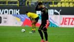 Paderborn vs Borussia Dortmund Preview: How to Watch on TV, Live Stream, Kick Off Time & Team News