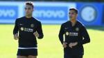 Man Utd's Sanchez has future, Barca target Martinez staying - Inter director