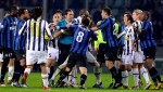 Inter vs Juventus: 6 of the Best Games in the Derby d'Italia's History