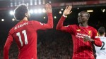 Premier League is back: Everything you need to know from Liverpool's title wait to Man United's top four hopes