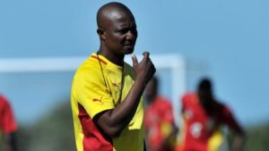Kwesi Appiah confirms Asante Kotoko approach before Mariano Barreto's appointment