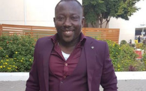 80 percent of club owners want 2019/20 league season cancelled - Abdul Salam