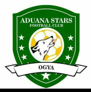 Aduana Stars' supporters unhappy with GFA's selection of clubs to represent Ghana in CAF competitions next season